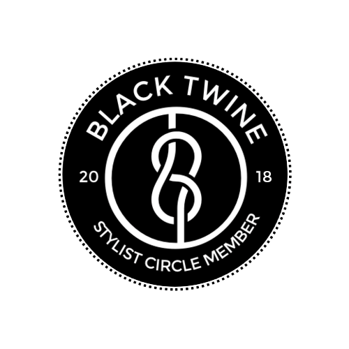 black-twine-stylist-circle-2018-logo-transparent-background-preview.png