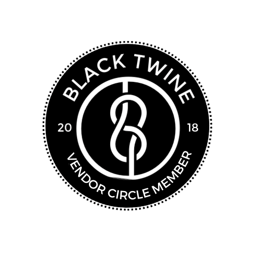 black-twine-vendor-circle-2018-logo-transparent-.png
