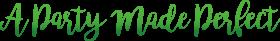 pmp-logo-final-sig.png